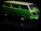 Buss (T25)